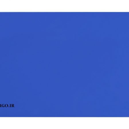 کارت پی وی سی آبی